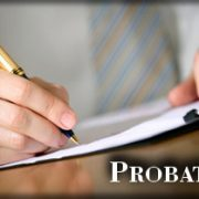 Baron law llc estate planning attorney how do i avoid probate solutioingenieria Choice Image
