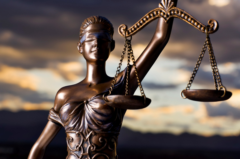 Baron Law LLC