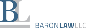Baron Law, LLC