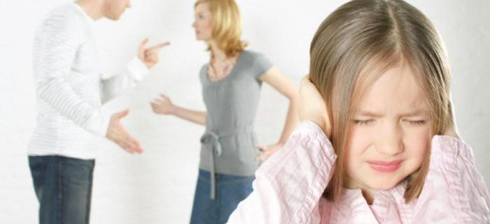 Divorce Estate Planning Steps