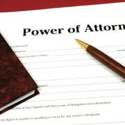 Ohio attorney