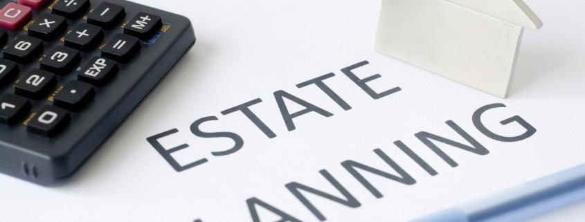lawyer estate planning cleveland, ohio