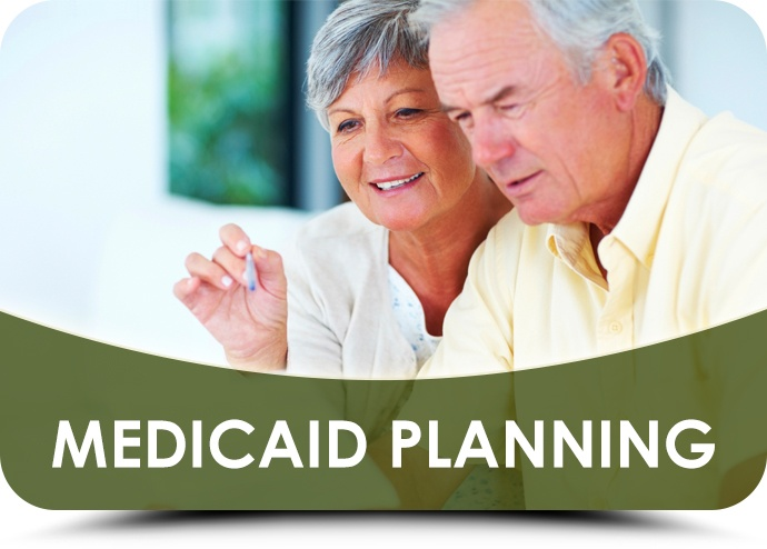 Image result for Medicaid Attorney