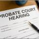 Cleveland Probate Attorney