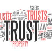 Trust Attorney Baron Law