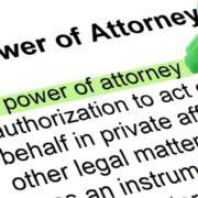 Estates Planning Lawyer