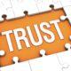 Trust Administration Attorney