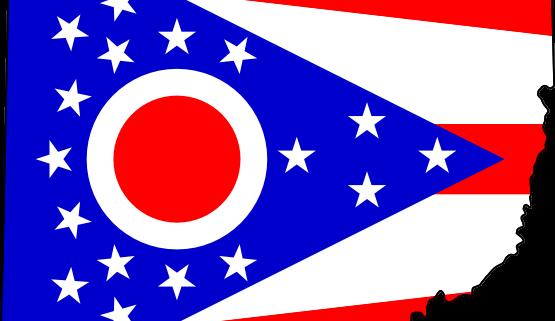 Trust Lawyer Baron Law Cleveland Ohio